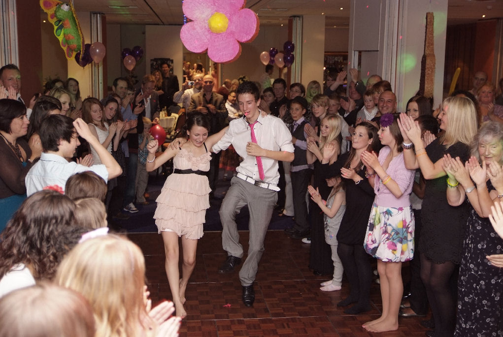 Event Photographer in Driffield and East Yorkshires_dsf0462
