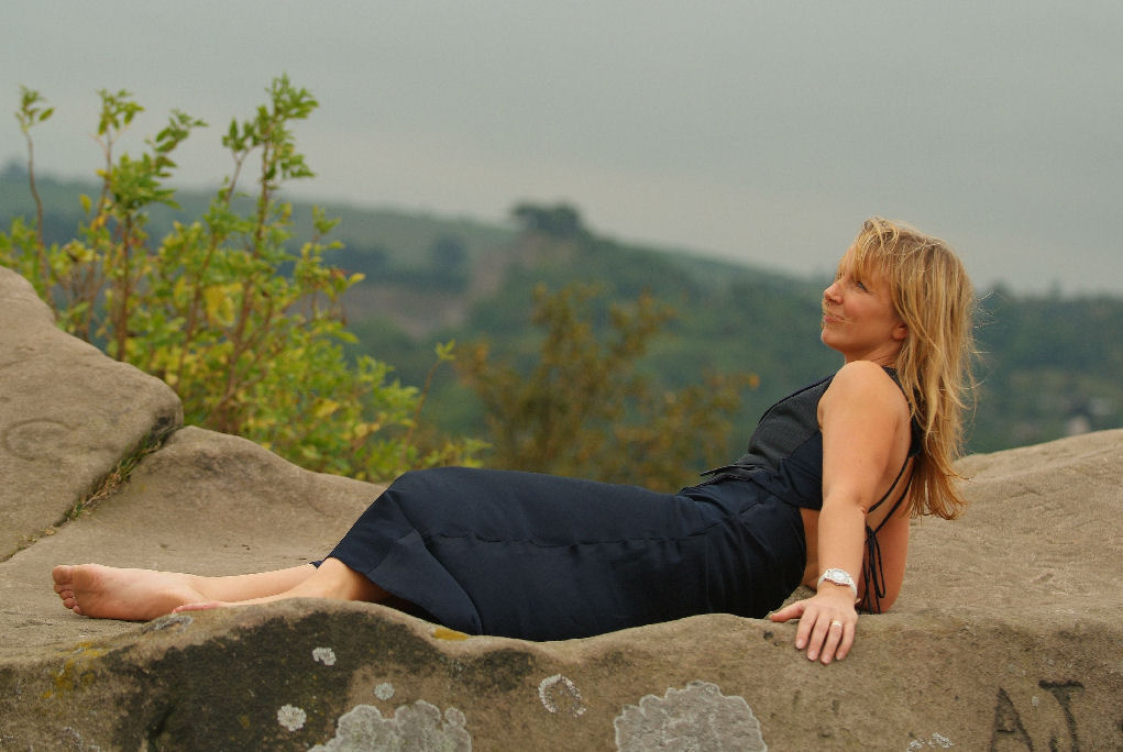 Location Portrait Photographer in Driffield and East Yorkshires071