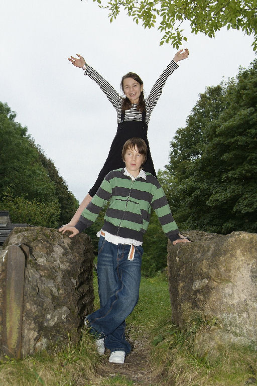 Location Portrait Photographer in Driffield and East Yorkshires110