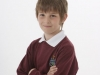 Schools Photographer in Driffield and East Yorkshires_dsf0307