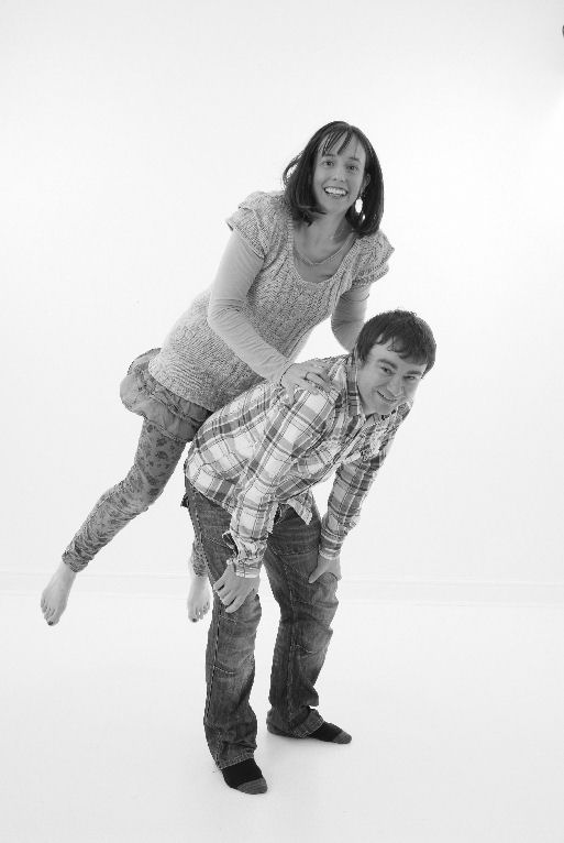 Studio Portrait Photographer in Driffield and East Yorkshires_dsf0754