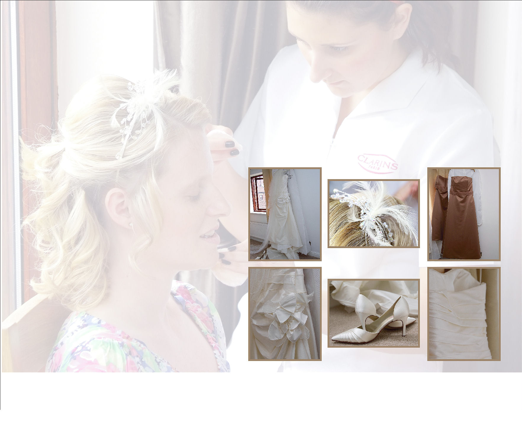 Wedding Photographer Driffield and East Yorkshiress02
