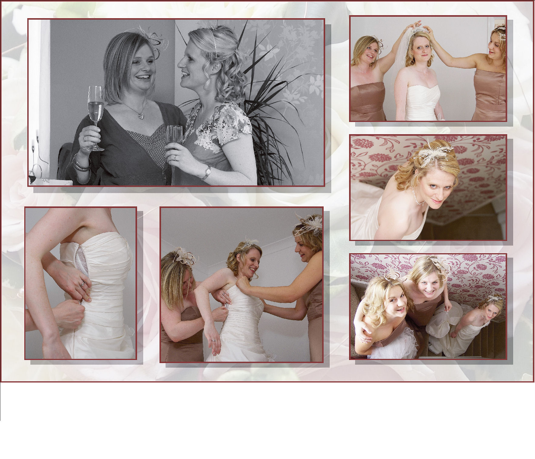 Wedding Photographer Driffield and East Yorkshiress03