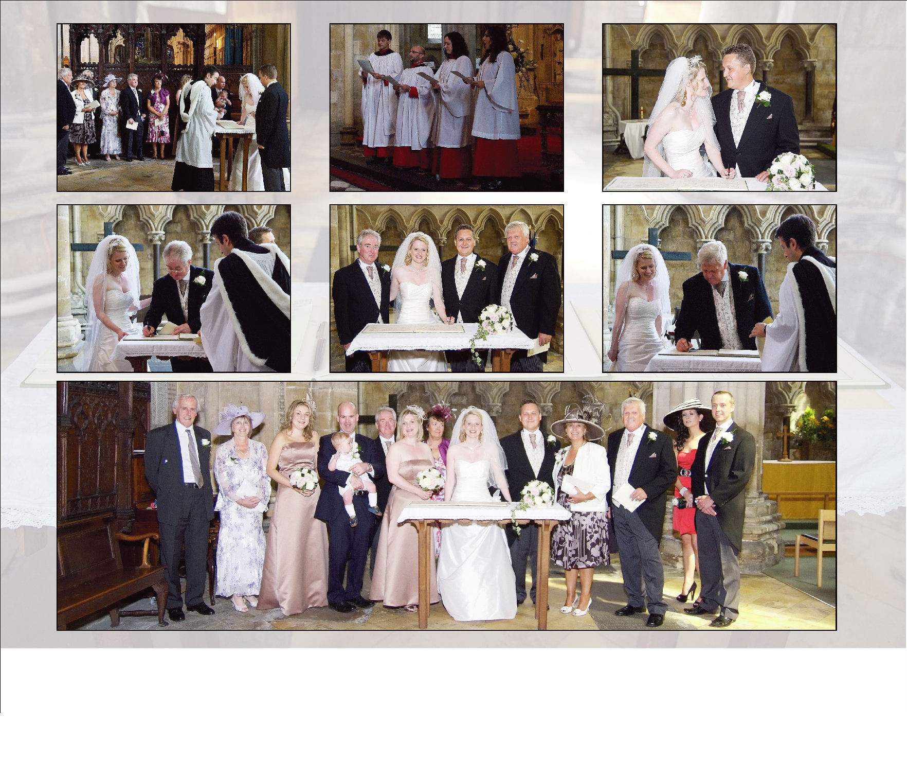 Wedding Photographer Driffield and East Yorkshiress12