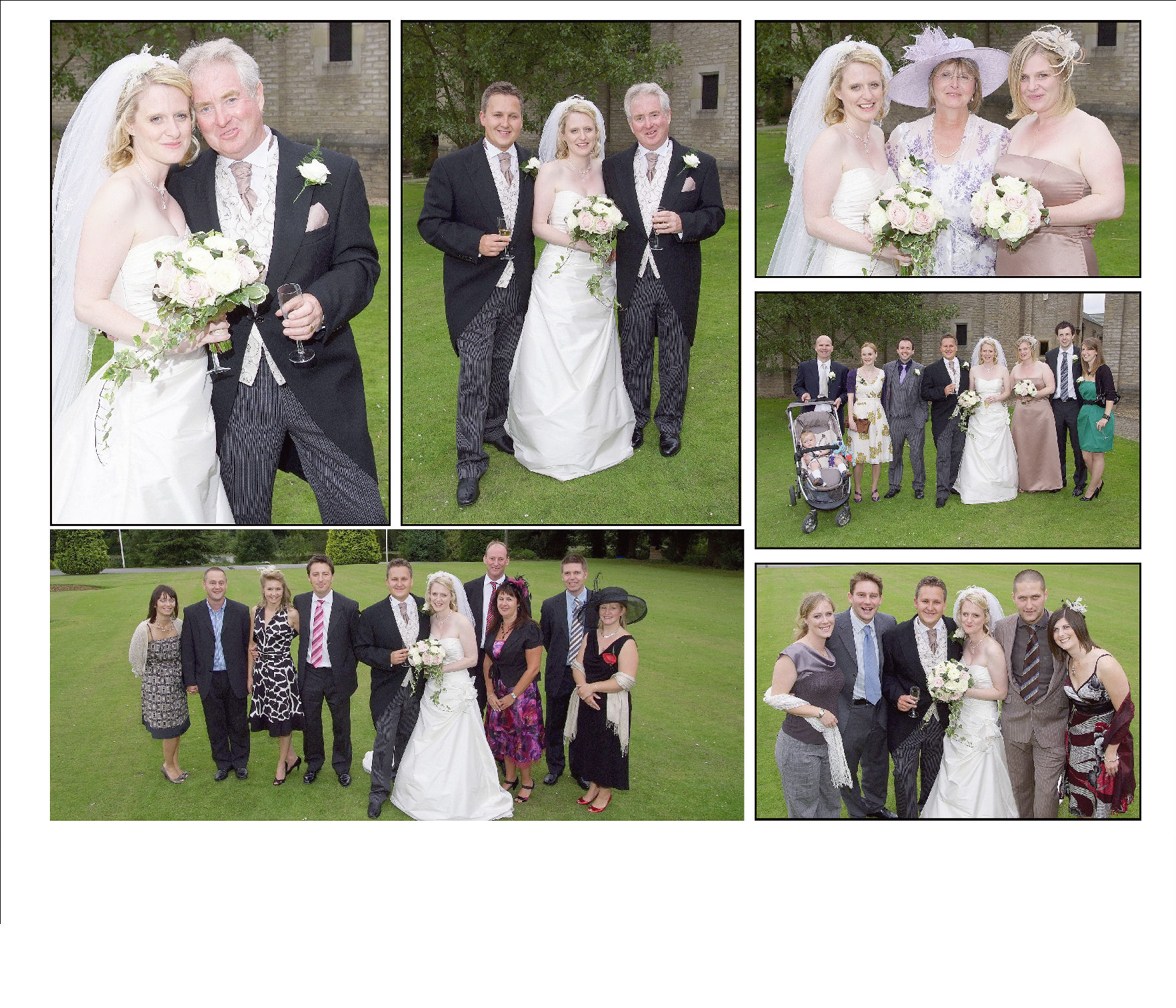 Wedding Photographer Driffield and East Yorkshiress20
