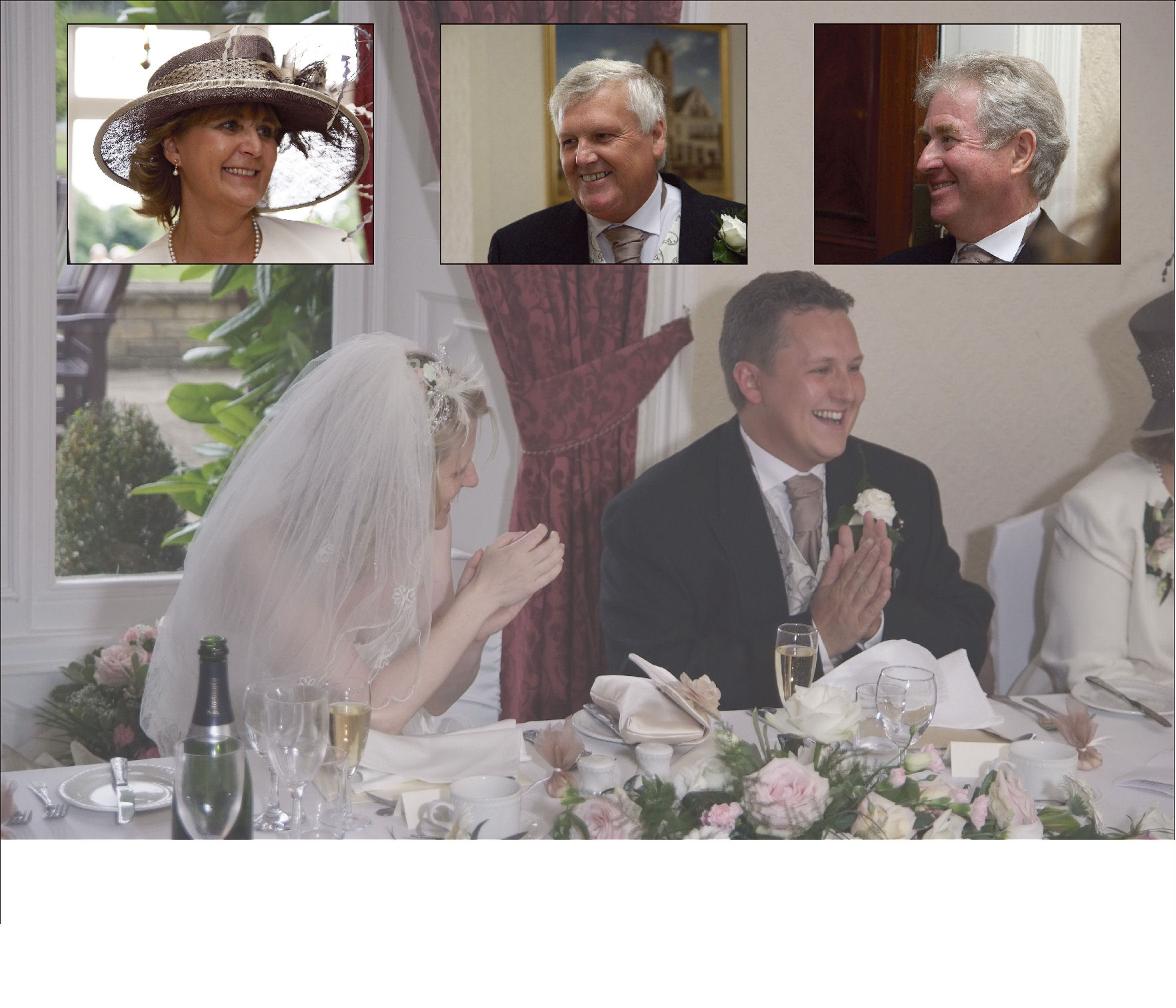 Wedding Photographer Driffield and East Yorkshiress24