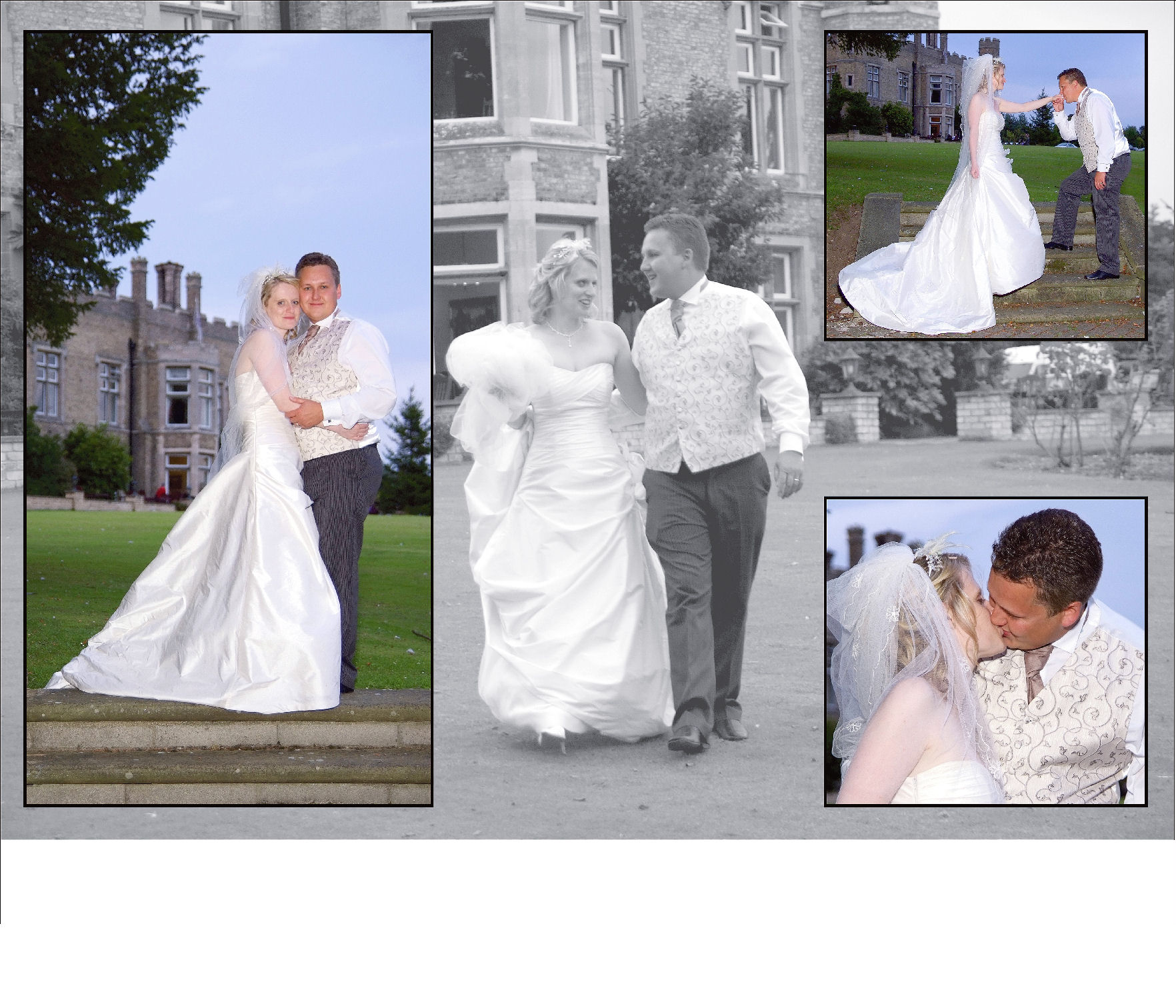 Wedding Photographer Driffield and East Yorkshiress26