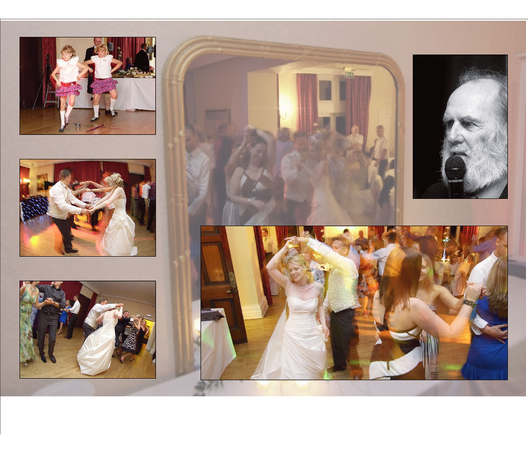 Wedding Photographer Driffield and East Yorkshiress29