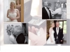 Wedding Photographer Driffield and East Yorkshiress04