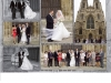 Wedding Photographer Driffield and East Yorkshiress15