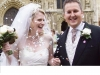 Wedding Photographer Driffield and East Yorkshiress16